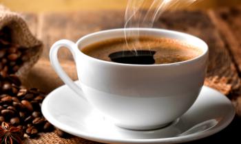 Expertos en café: las mejores cafeterías de Madrid